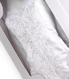 Floral preservation houston bouquet preservation houston for Wedding dress preservation houston